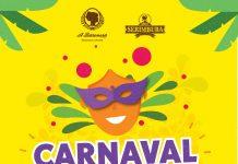 carnaval-dos-baroes