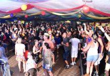 Carnaval-Santa-Rita