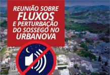 Reuniao-Fluxo-Urbanova