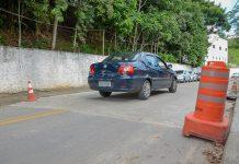 Acessibilidade-Sao-Jose