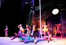Circo-dos-Sonhos