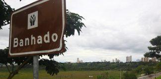 Parque-Banhado-SJC-Urbanova