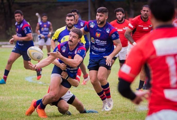 sao-jose-rugby-francisco-sanchis-urbanova