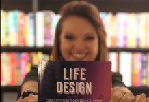 Livro-Life-Design-Nany-martins