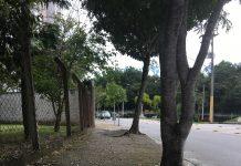 Calçadas-Urbanova