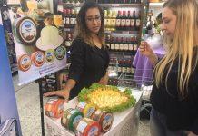 Supermercado Máximo-Urbanova