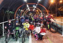 ciclismo-urbanova
