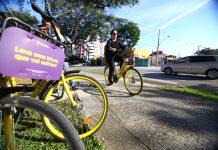 Bikes-Compartilhadas-Chegam-Ao-Urbanova