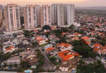 lei-de-zoneamento-urbanova