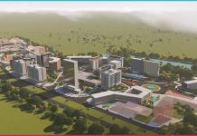 Cidade-Tecnologica