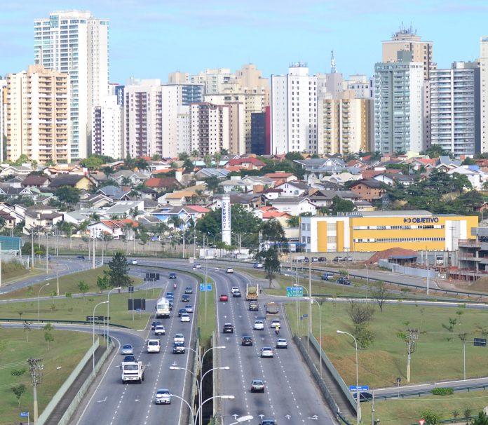Direito Condominial-Urbanova