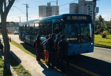 onibus-urbanova