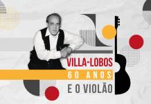 Heitor Villa-Lobos-urbanova