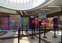Vale Sul Shopping-Urbanova