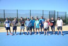 Tenis-urbanova