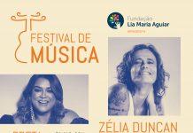 Festival de Música-Urbanova