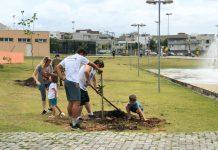 Parque Ribeirão Vermelho-urbanova