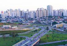 Lei de Zoneamento-Urbanova