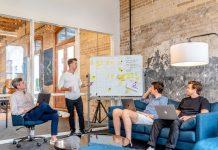 Marketing digital-urbanova