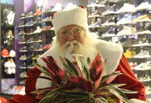 Papai Noel-centerVale Shopping-urbanova