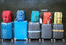 Consumidores se unem para denunciar agência de viagem de São José por não cumprir contratos