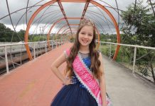 Miss-Infantil-Sao-Jose