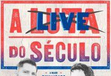 Live-Evaristo-Costa-Padre-Fabio-de-Melo
