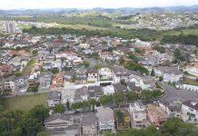 Urbanova-Condomínios