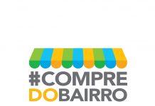 Compre-Do-Bairro