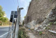 muro-urbanova-ironman