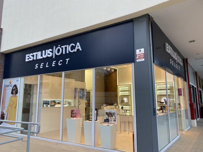 Estilus-Otica-Select-Urbanova