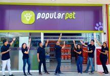Popular-Pet-Urbanova